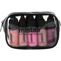 Mistair Airbrush Blusher Pack