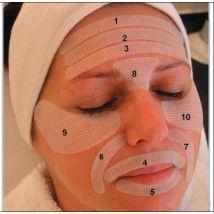 SkinMate Myoxinol Intense Face Lift Masks (5)