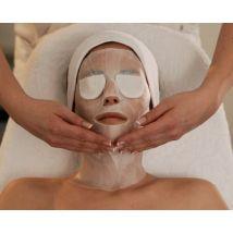 SkinMate Pure Collagen Bright Line Masks (5)