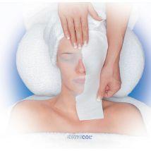 SkinMate Pure Collagen Skin Rejuvenation Masks (5)