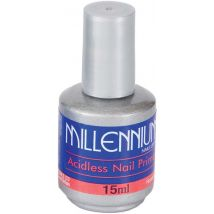 Millennium Nails Non Acid Nail Primer 15ml