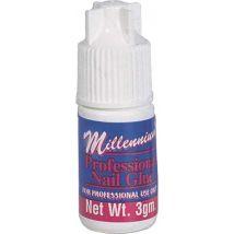 Millennium Nails Professional Nail Glue 3g