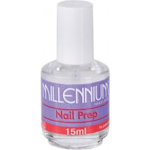 Millennium Nails Nail Prep 15ml