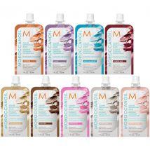 Moroccanoil Color Depositing Mask 30ml