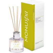 Monu Reed Diffuser, Reviving 100ml