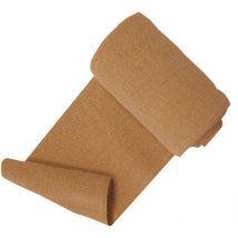 Monu Slim Gel Compression Bandages