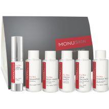 Monu For Men Leisure Pack
