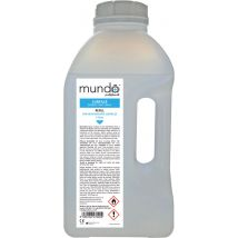 Mundo Surface Disinfectant Spray 2 Litre