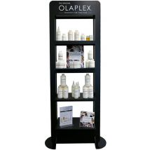 Olaplex Ultimate Retail Package