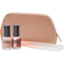 Orly Signature Bag