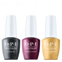 OPI GelColor Shine Bright 15ml