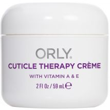 Orly Cuticle Therapy Creme 59ml