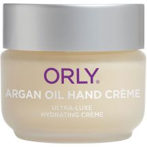 Orly Argan Oil Hand Cream 50ml