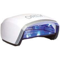 Orly Gel FX 800 LED Lamp