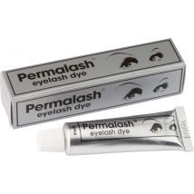 Permalash Eyelash Dye, Black 15ml