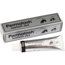 Permalash Eyelash Dye, Grey 15ml