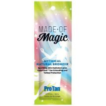 Pro Tan Made of Magic Mythical Natural Bronzer 250ml