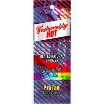 Pro Tan Fashionably Hot 22ml Sachet