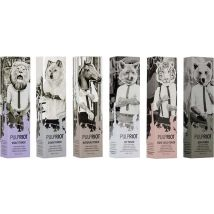 Pulp Riot High-Speed Toner 90ml
