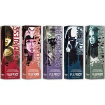 Pulp Riot Raven Collection 118ml
