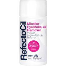 RefectoCil Micellar Eye Make Up Remover 150ml