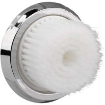 Sibel Sonic Pro Brush Head, Sensitive Skin