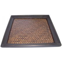 Ping Nakara Tray, Large