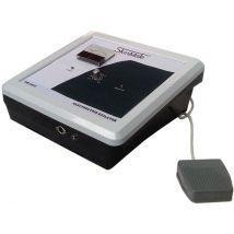 SkinMate Metered Epilator