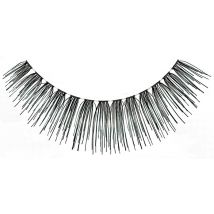 Salon System Naturalash Strip Lash, 101 Volume