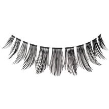 Salon System Naturalash Strip Lash, 102 Volume