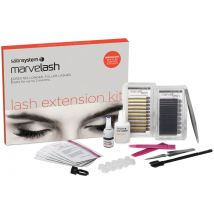Salon System Marvelash Lash Extension Kit