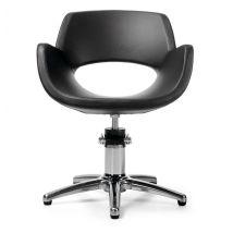 Takumi Mei Chair with Hydraulic 5 Spoke Suta Base
