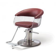 Takara Belmont Harp Styling Chairs