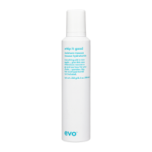 Evo Whip It Good Moisture Mousse 250ml