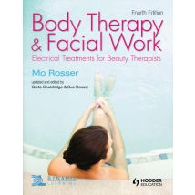 Body Therapy & Facial Work Electrical Treatments