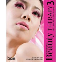 Professional Beauty Therapy 4th Edition