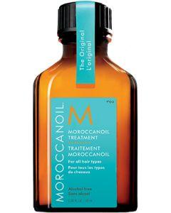 Moroccanoil Treatment, Original 25ml