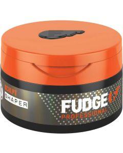Fudge Professional Shaper 75g