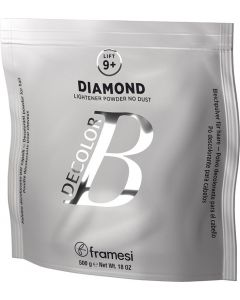 Framesi Decolor B Diamond Bleach 500g