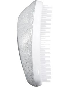 Tangle Teezer Original, Silver Sparkle