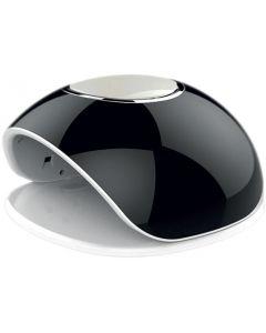 Hara Pro LED/UV Nail Lamp