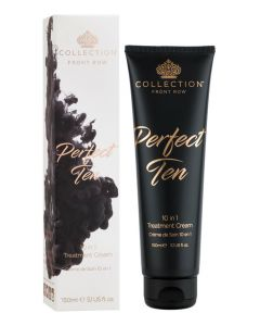 Collection Perfect Ten 150ml