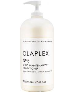 Olaplex No.5 Bond Maintenance Conditioner 2 Litre