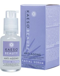 Kaeso Anti-Ageing Facial Serum 50ml