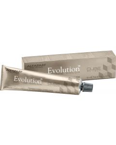 Alfaparf Evolution 60ml