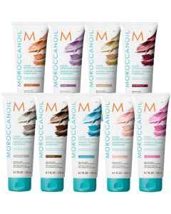 Moroccanoil Color Depositing Mask 200ml