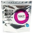 NXT Pro-Tech Bleach 500g