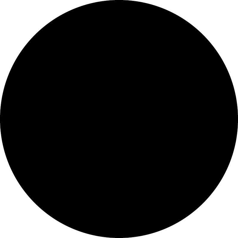 8ec0e3453f9 Ardell Beauty Wispies Fiber Building Mascara, Jet Black - Swatch