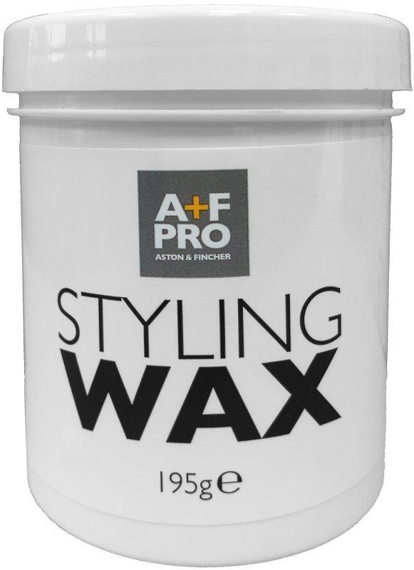Affinity wax
