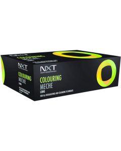 NXT Colouring Meche, Long (200)